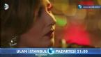 ulan istanbul - Ulan İstanbul 5. Bölüm Foto Galeri