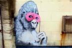 Sokak Sanatının En İyileri