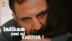 ÖZLEM YILMAZ - Kaçak Yeni Sezon Foto Galeri