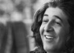 17 AĞUSTOS - Murat Göğebakan Foto Galeri