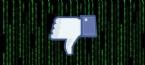 Tıklamamanız Gereken Facebook Virüsleri
