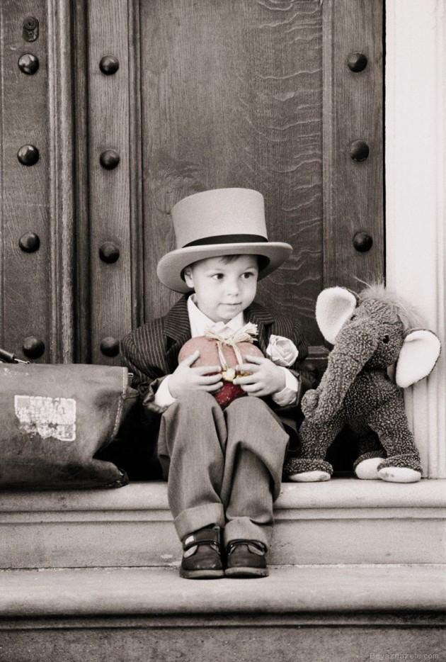 Fotoğraf galerisi yasam / sevimli çocuk portreleri