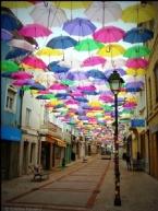 Tüm Dünyadan En İyi Sokak Sanatı Örnekleri