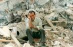 17 AĞUSTOS - 15 Yıl Önce Türkiyeyi Yasa Boğan Faciadan Kareler