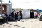 ÇAYAĞZı - Ardahan'da Kan Donduran Olay: 1 Ölü, 2 Yaralı