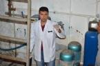 AYLİN NAZLIAKA - ASKİ: CHP'li Aylin Nazlıaka'nın Kuyu Suyu Kullandığı Belirlendi