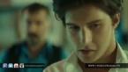 YASER ARAFAT - Yedi Güzel Adam 10. Bölüm Foto Galeri