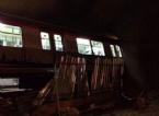 SEYRANTEPE - Metro, Seyrantepe durağında kaza yaptı