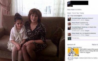Facebook'ta En Çok Paylaşılan Fotoğraflar
