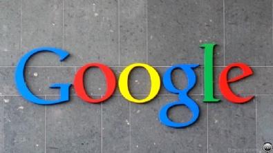 GOOGLE - İşte Google'ın Gizli Şifreleri