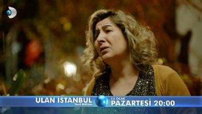ulan istanbul - Ulan İstanbul 29. Bölüm Foto Galeri