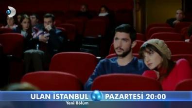 ulan istanbul - Ulan İstanbul 30. Bölüm Foto Galeri