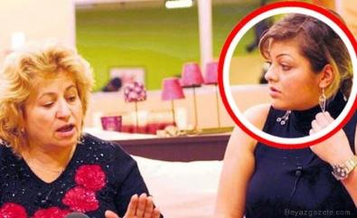 TELEVİZYON - 'Gelinim Olur Musun' Sinem'in Son Hali Herkesi Şaşırtıyor!