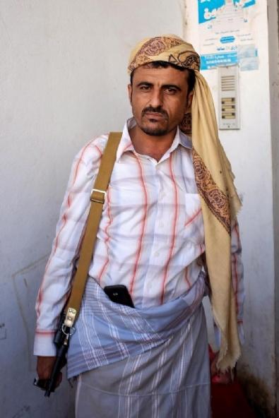 Güney Yemen Halk Komiteleri Silahlı Birlikleri