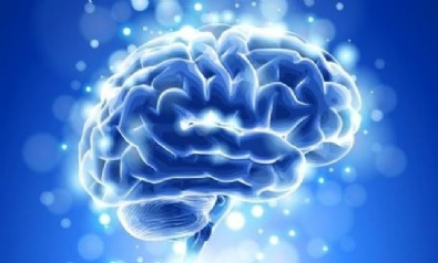 Beyin yaşınızı böyle hesaplayın