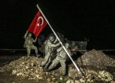 ANADOLU AJANSı - Anadolu Ajansı Gözüyle 2015