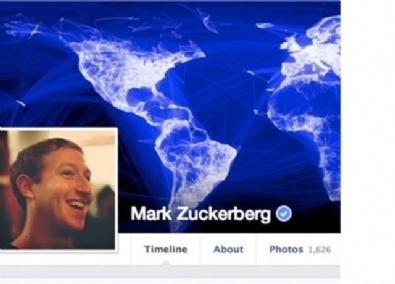 Facebook'u İlk Onlar Kullandı