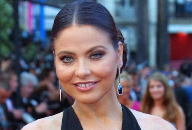 фартуки заказ, французская актриса хочет получить российское тарифных