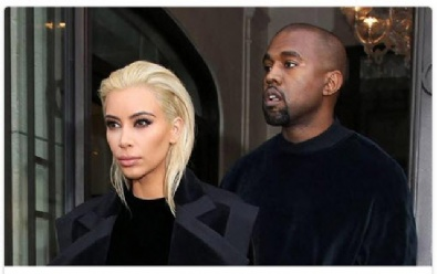 Sarışın Kim!