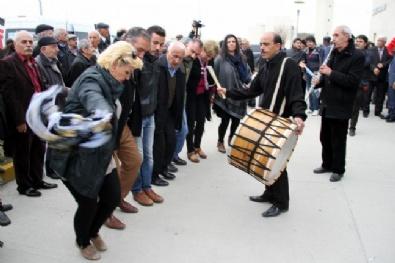 Kılıçdaroğlu Elazığ'da