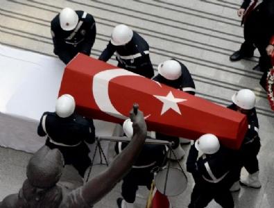 Savcı Mehmet Selim Kiraz İçin Son Görev