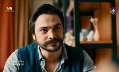 Türk Televizyonlarının Efsane Olmuş Replikleri
