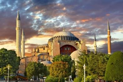 İstanbul ilk sırada