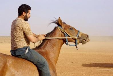 DERA - Muhaliflerin Atlı Birlikleri