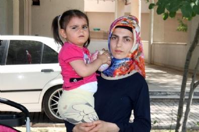 Evlilik Programında Evlenip, Otogarda Yaşamaya Başladılar