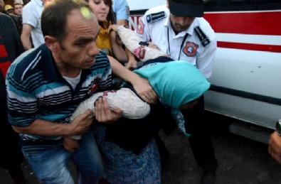 Zonguldak'ta maden ocağında göçük: 1 işçi öldü
