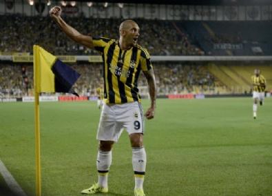 Fenerbahçe - Atromitos