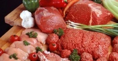 HAYVANCILIK - Bakanlık Açıkladı : Bu Ürünleri Sakın Almayın