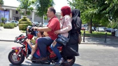 Türk medyasının en klişe 12 haberi