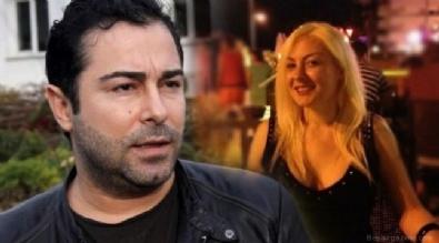Atilla Taş cezaevinde Meltem Güler ile evlendi