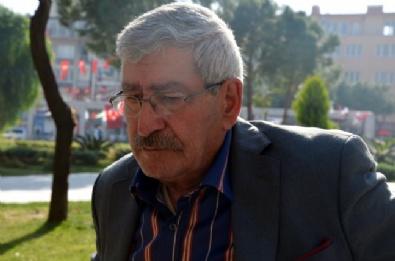 CELAL KILIÇDAROĞLU - Kılıçdaroğlu'nun Kardeşi AK Partiye Destek İçin Yürüyecek