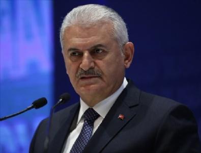 YÜKSEK İSTIŞARE KONSEYI - TÜSİAD Yüksek İstişare Konseyi Toplantısı