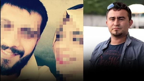 aile kavgasi - 'Kardeşim hamile dedi' ama.. Sonrası korkunç!