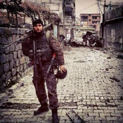 Cizre Ateşi Tüm Türkiye'yi Yaktı