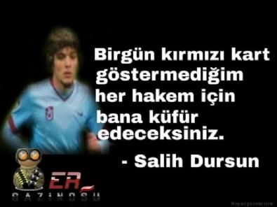 G.Saray Trabzonspor Maçı Capsleri