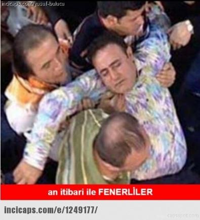 Beşiktaş - Bursaspor maçı capsleri güldürüyor