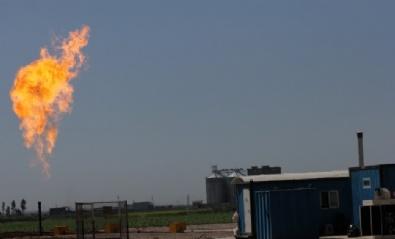 ANONIM - Adanada Doğal Gaz Bulundu