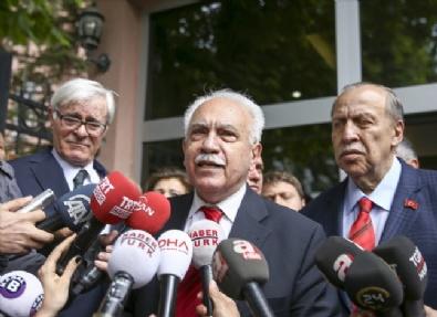 YARGıTAY - Yargıtay Ergenekon Kararını Verdi