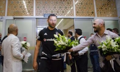 KONYASPOR - Şampiyon Konya'da