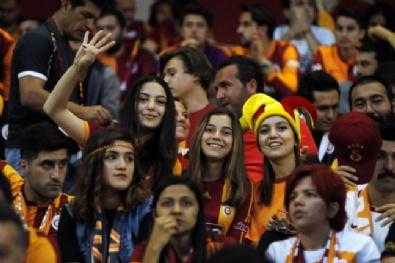 Ziraat Türkiye Kupası Finali