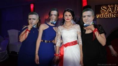 UZMAN JANDARMA - Darbe girişimi düğünü vurdu