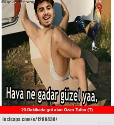Fenerbahçe sosyal medyada gündem oldu