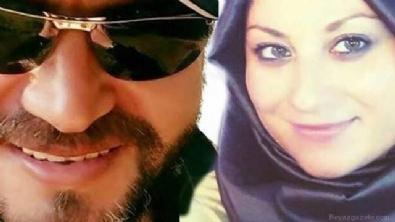 aile kavgasi - Boşandığı eşini öldürüp intihar etti