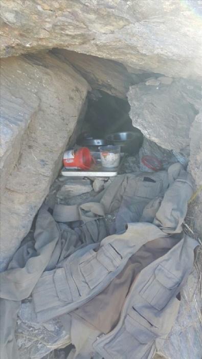Şehit Piyade Üsteğmen Orhan Ünsal Operasyonu