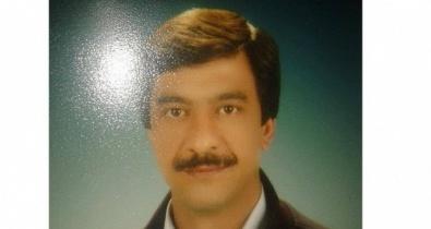 Eski AK Partili aracında infaz edildi