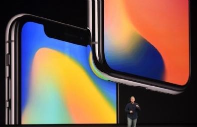 İPhone X'ten Pahalı İPhone Kılıfı